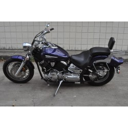 2004 YAMAHA V-STAR 1100 CLASSIC FOR PARTS