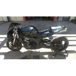 2007 HONDA CB1000RR FOR PARTS