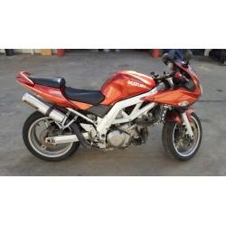 2003 SUZUKI SV1000 SV 1000 FOR PARTS