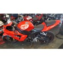 2005 KAWASAKI NINJA ZX 10 ZX10 FOR PARTS