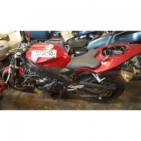 2004 YAMAHA R1 FOR PARTS