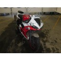 2004 YAMAHA YZFR6L R6 FOR PARTS BY USEDMOTOPART