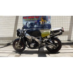 1993 HONDA CBR900RR FOR PARTS