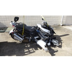 2008 CANAM CAN-AM SPYDER RS FOR PARTS