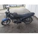 2001 BUELL BLAST  500 FOR PARTS